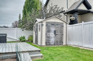 Photo 32: 5 CRANWELL Crescent SE in Calgary: Cranston Detached for sale : MLS®# A1018519