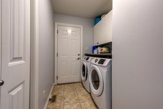 Photo 34: 17904 109 Street in Edmonton: Zone 27 House for sale : MLS®# E4262619