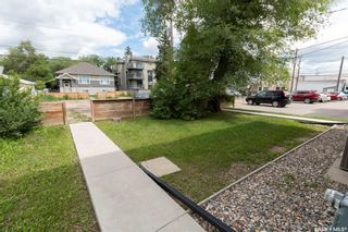 Photo 4: 104 110th Street West in Saskatoon: Sutherland Multi-Family for sale : MLS®# SK854292