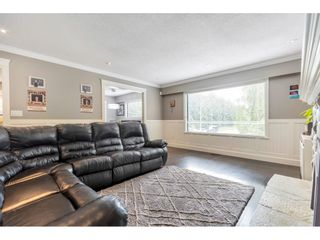 Photo 4: 4750 201 Street in Langley: Langley City House for sale : MLS®# R2545475