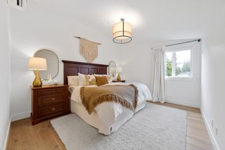 """Photo 20: 305 23189 FRANCIS Avenue in Langley: Fort Langley Townhouse for sale in """"LILY TERRACE"""" : MLS®# R2613753"""