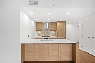 """Photo 8: 404 5629 BIRNEY Avenue in Vancouver: University VW Condo for sale in """"Ivy on The Park"""" (Vancouver West)  : MLS®# R2572533"""