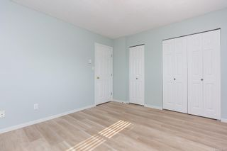 Photo 8: 202 2525 Dingwall St in : Du East Duncan Condo for sale (Duncan)  : MLS®# 857330