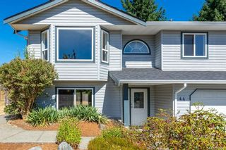 Photo 4: 44 Mitchell Rd in : CV Courtenay City House for sale (Comox Valley)  : MLS®# 884094