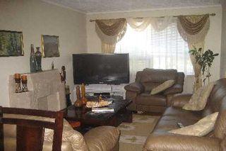 Photo 2: 131 Lonborough Avenue in Toronto: House (Bungalow) for sale (W04: TORONTO)  : MLS®# W1695923