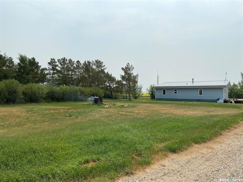 FEATURED LISTING: Risling Acreage Tramping Lake