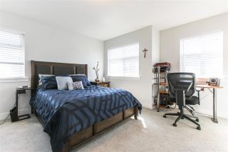 """Photo 17: 20394 84 Avenue in Langley: Willoughby Heights Condo for sale in """"Willoughby West"""" : MLS®# R2564549"""