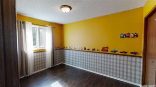 Photo 7: 410 Ball Way in Saskatoon: Silverwood Heights Residential for sale : MLS®# SK862758