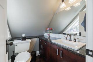Photo 41: 9623 99A Street in Edmonton: Zone 15 House for sale : MLS®# E4255152