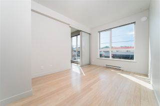 Photo 8: 203 215 E 33RD AVENUE in Vancouver: Main Condo for sale (Vancouver East)  : MLS®# R2506740