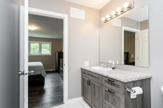 Photo 23: 39 Donald Road East in St Andrews: R13 Residential for sale : MLS®# 202104323