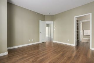 """Photo 12: 301 1550 MARTIN Street: White Rock Condo for sale in """"Sussex House"""" (South Surrey White Rock)  : MLS®# R2309200"""
