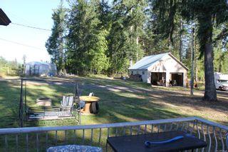 Photo 25: 3306 MACAULAY Rd in : CV Merville Black Creek House for sale (Comox Valley)  : MLS®# 851634