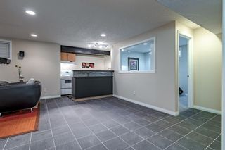 Photo 36: 87 Panatella Drive NW in Calgary: Panorama Hills Detached for sale : MLS®# A1107129