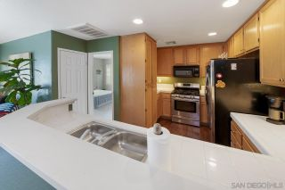 Photo 9: CHULA VISTA Condo for sale : 2 bedrooms : 1871 Toulouse Dr