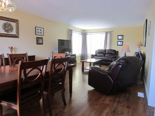 Photo 7: 45 Crown Valley in New Bothwell: House for sale