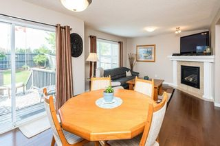 Photo 21: 50 CALVERT Wynd: Fort Saskatchewan House Half Duplex for sale : MLS®# E4250145