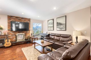 Photo 3: 2625 HAWSER Avenue in Coquitlam: Ranch Park House for sale : MLS®# R2567937