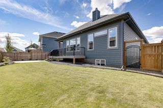 Photo 46: 73 Auburn Shores Cape SE in Calgary: Auburn Bay Detached for sale : MLS®# A1145536