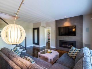 Photo 15: 2135 MUIRFIELD ROAD in Kamloops: Aberdeen House for sale : MLS®# 162966