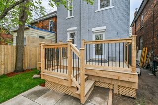 Photo 63: 55 Nightingale Street in Hamilton: House for sale : MLS®# H4078082