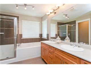 """Photo 6: 110 HAWTHORN Drive in Port Moody: Heritage Woods PM House for sale in """"EVERGREEN HEIGHTS"""" : MLS®# V962426"""