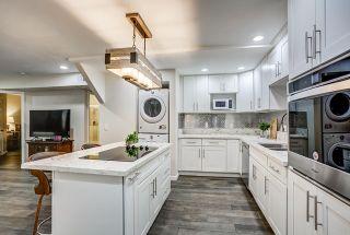 Photo 10: Condo for sale : 2 bedrooms : 4494 Mentone Street #21 in San Diego
