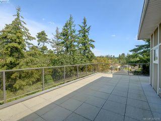 Photo 14: 411 866 Brock Ave in VICTORIA: La Langford Proper Condo for sale (Langford)  : MLS®# 792063
