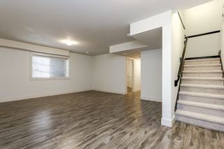 Photo 24: 701 LEA Avenue in Coquitlam: Coquitlam West House for sale : MLS®# V1092297