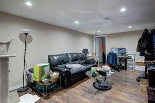 Photo 9: 9012 Fairmount Drive SE in Calgary: Acadia Detached for sale : MLS®# A1082109