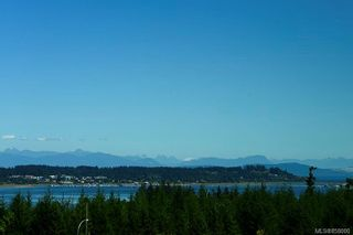 Photo 10: 3370 Marygrove Dr in : CV Courtenay City House for sale (Comox Valley)  : MLS®# 858000