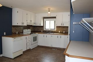 Photo 7: 365 Big Springs Drive SE: Airdrie Detached for sale : MLS®# A1137758