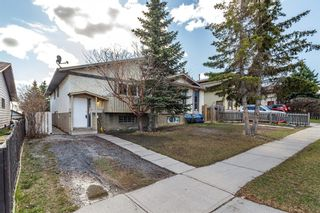 Photo 22: 8508 Centre Street NE in Calgary: Beddington Heights Semi Detached for sale : MLS®# A1105491