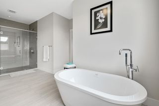 Photo 25: 40 Elveden Bay SW in Calgary: Springbank Hill Detached for sale : MLS®# A1129448