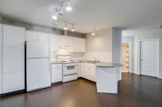 Photo 8: 318 10 Sierra Morena Mews SW in Calgary: Signal Hill Apartment for sale : MLS®# A1082577