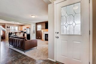 Photo 2: 101 Copperfield Gardens SE in Calgary: House for sale : MLS®# C4019487