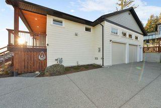 Photo 3: 7280 Mugford's Landing in Sooke: Sk John Muir House for sale : MLS®# 836418