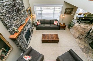 Photo 5: 7386 ESSEX Road: Sherwood Park House for sale : MLS®# E4242023