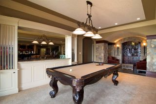 Photo 31: 53 Riverridge Road: Rural Sturgeon County House for sale : MLS®# E4220880