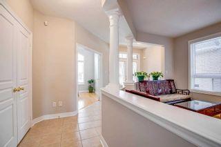 Photo 4: 2323 Falling Green Drive in Oakville: West Oak Trails House (2-Storey) for sale : MLS®# W4914286
