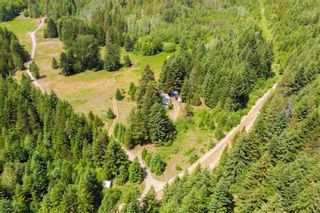 Photo 13: LOT 4 WILDERNESS ROAD in Hope: Agriculture for sale : MLS®# C8034954