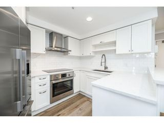 """Photo 5: 3E 199 DRAKE Street in Vancouver: Yaletown Condo for sale in """"CONCORDIA 1"""" (Vancouver West)  : MLS®# R2610392"""