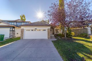 Main Photo: 154 Panatella Circle NW in Calgary: Panorama Hills Detached for sale : MLS®# A1153884