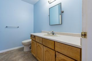 Photo 19: 100 Carmanah Dr in : CV Courtenay East House for sale (Comox Valley)  : MLS®# 866994