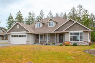 Photo 1: 2499 Prospector Way in : La Florence Lake House for sale (Langford)  : MLS®# 864305