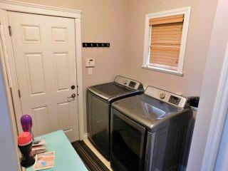 Photo 6: 11419 167A Avenue in Edmonton: Zone 27 House for sale : MLS®# E4247450
