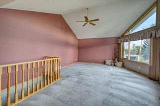 Photo 8: 1125 High Country Drive: High River Detached for sale : MLS®# A1149166