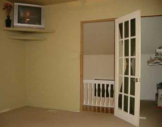 Photo 4: 206 KITSON Street in WINNIPEG: St Boniface Single Family Detached for sale (South East Winnipeg)  : MLS®# 2614991