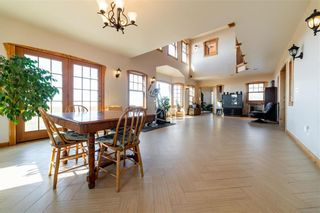 Photo 8: 121024 38W Road in Lundar: RM of West Interlake Residential for sale (R19)  : MLS®# 202105959