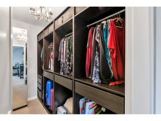 "Photo 13: 201 6480 194 Street in Surrey: Clayton Condo for sale in ""Waterstone - Esplande"" (Cloverdale)  : MLS®# R2509715"